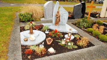 german-grave-275580_1280