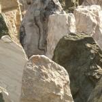 grave-stones-5832_1280