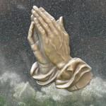 pray-56059_1280