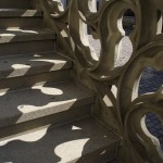 stairs-76353_640