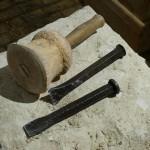 tool-210385_1280
